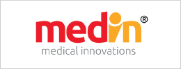 medin Medical Innovations GmbH