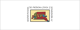 Mexican Society Of Physical Medicine And Rehabilitation
