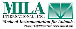 MILA International, Inc