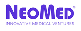 Neomed Innovative Medical Ventures