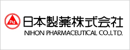 Nihon Pharmaceutical
