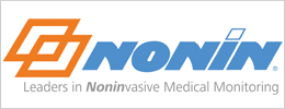 Nonim Medical