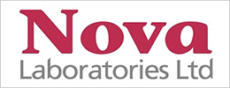 NOVA Laboratories