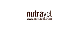 nutravet (International) Ltd