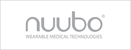 Smart Solutions/Nuubo