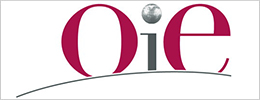 World Organisation for Animal Health (OIE)
