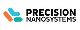 Precision NanoSystems Inc