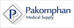 Pakornphan Medical Supply