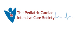 Pediatric Cardiac Intensive Care Society