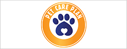 Pet Care Plan