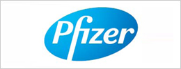 Pfizer International Operations