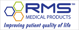 RMS Medical Products