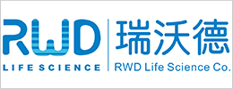 RWD Lifescience Co ltd
