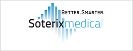 SOTERIX MEDICAL
