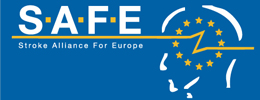 SAFE - Stroke Alliance for Europe