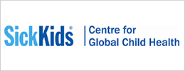SickKids Centre for Global Child Health