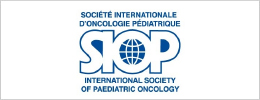 International Society of Paediatric Oncology