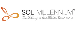 Sol-millennium Medical Products Co., Ltd