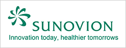 Sunovion Pharmaceuticals Europe Ltd.