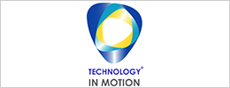 Technology in Motion