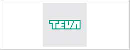Teva Pharmaceutical