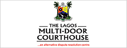 Multi Door Courthouse