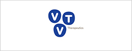 vTv Therapeutics