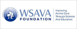 WSAVA Foundation