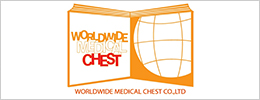 Worldwide Medical Chest Co., Ltd