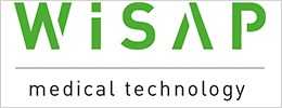WISAP Medical Technology