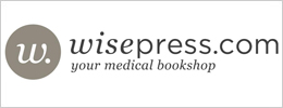 Wisepress Medical Bookshop