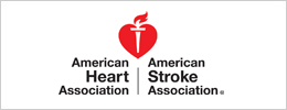 Am_heart_stroke_assoc