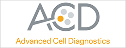 ACD - Advanced Cell Diagnostics