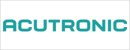 Acutronic Medical Systems