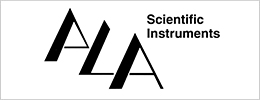 ALA Scientific Instruments