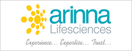 Arinna Lifesciences