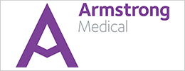 armstrongmedical