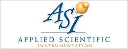 Applied Scientific Instruments
