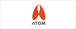 Atom Medical International, Inc.