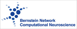Bernstein Network Computational Neuroscience