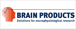 Brain Products GmbH