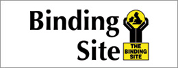 Binding Site Group Ltd