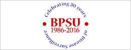 British Paediatric Surveillance Unit (BPSU)