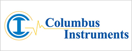 Columbus Instruments International Corporation