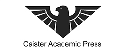 Caister Academic Press Ltd.