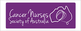 Cancer Nurses Society Austr