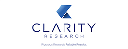Clarity Research & Consulting