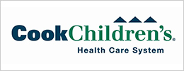 Cook Children's Medical Center