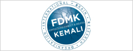 The Dargut and Milena Kemali Foundation for Research in Neurosciences