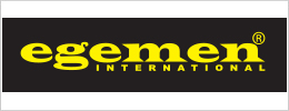 Egemen International